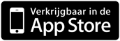 Download de Fostaatrechten App gratis in de Apple App Store