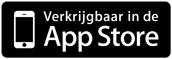 Download de Fostaatrechten App gratis in de Apple App Store