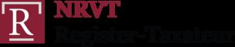 logo-nrvt-klaver-agrarisch-vastgoed-matthieu-bink-geregistreerd-taxateur