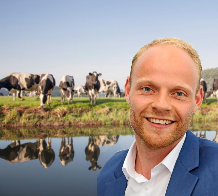 Maarten Worp
