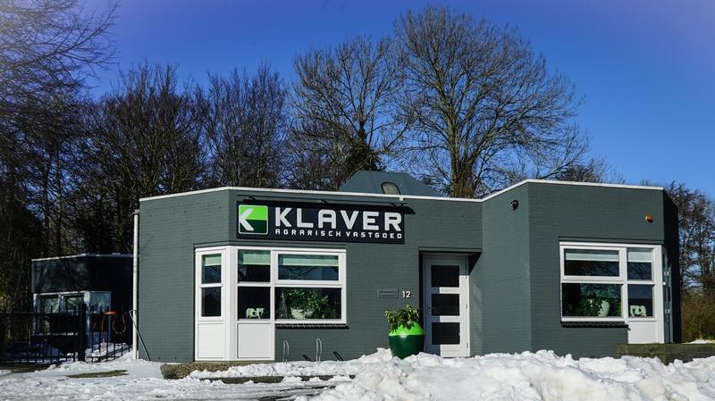 foto kantoor KAV winter 2021 (bijgesneden)